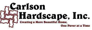Carlson Hardscape